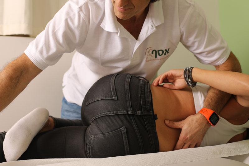 טיפול-ידני(2)